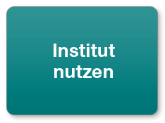 buttons institutnutzen